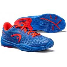 Revolt Pro 3.0 Junior All Court Shoes