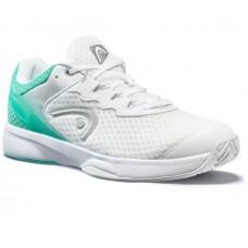Sprint Team 3.0 Women All Court Shoes