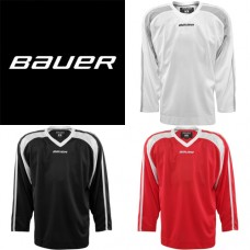 Bauer Premium Practice Jersey