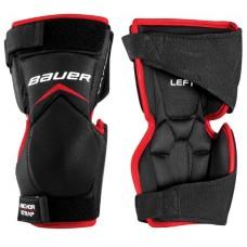 Bauer Vapor X900 Goalie Knee Pads