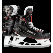 Bauer Vapor X700 Senior Ice Hockey Skates - Sizes 13, 14, 15!