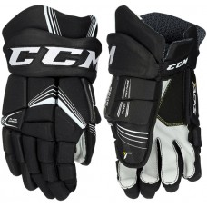 CCM Tacks 5092 Hockey Gloves