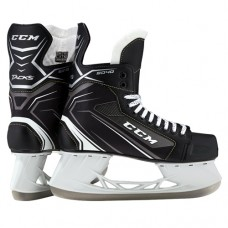 CCM Tacks 9040 Junior Ice Hockey Skates