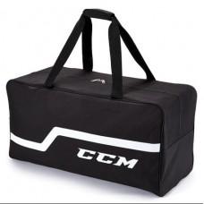 CCM 190 Hockey Carry Bag