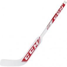 CCM Extreme Flex II Mini Goalie Stick