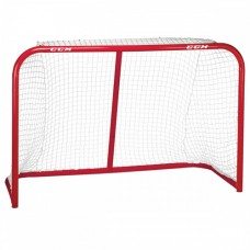 "CCM 54"" Hockey Goal"