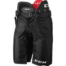 CCM QuickLite QLT 250 Ice Hockey Pants