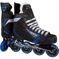 CCM RBZ 60 Senior Inline Roller Hockey Skates