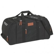 CCM EB100 Referee Bag
