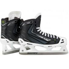 CCM RibCor 40K Goalie Hockey Skates