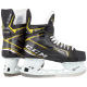 CCM Super Tacks 9370 Hockey Skates