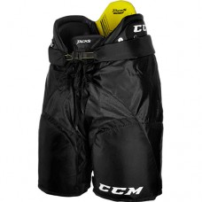CCM Tacks 3092 Ice Hockey Pants