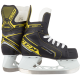 CCM Super Tacks 9350 YOUTH Hockey Skates
