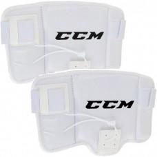 CCM Junior Thigh Pads
