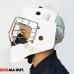 CCM Goalie Game On Mask