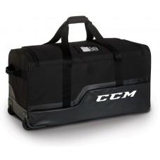 CCM 270 Player Wheel Hockey Bag