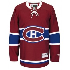 Montreal Canadiens Reebok Classic Jersey (Home)
