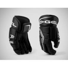 D-Gel Ringette 802 Gloves