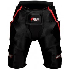 DR Sonic 917 Ringette Compression Girdle