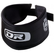 DR PG5N Hockey Neck Protector