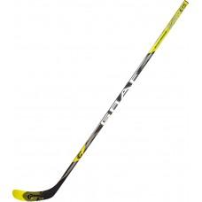Graf Supra G15 Composite Hockey Stick - Intermediate