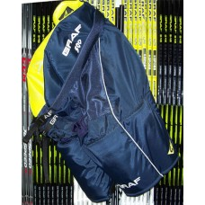 Graf G500 Ice Hockey Pants