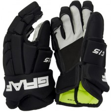 Graf G15 Youth Hockey Gloves