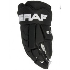 Graf G45 Hockey Gloves