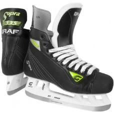 Graf Supra 535 XI Junior Hockey Skates