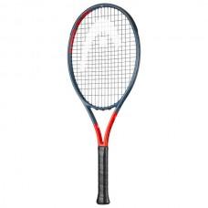 Head Graphene 360 Radical 26 Junior Tennis Racquet