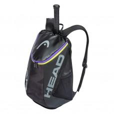 Head Tour Team Backpack Racquet Bag
