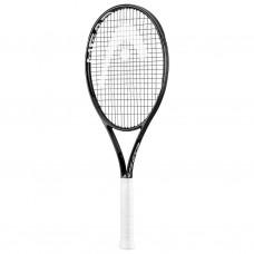 Head Graphene 360+ Speed Pro Tennis Racquet (Black) Unstrung