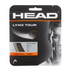 Head Lynx Tour String