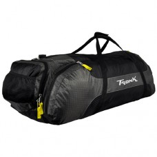 Tron Pro Lacrosse Equipment Bag