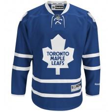 Toronto Maple Leafs Reebok Premier Jersey (Home)