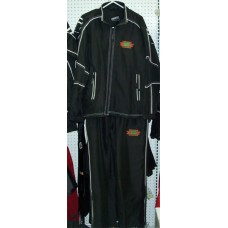 Mid-Isle Matrix Team SB Track Suit