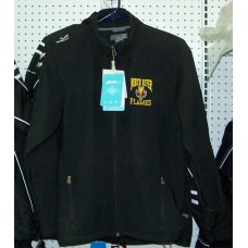 NRMHA Cavell Softshell Jacket