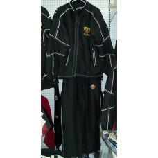 NRMHA Team SB Track Suit