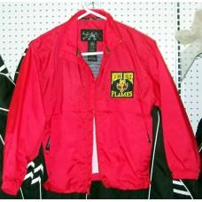 NRMHA Windbreaker Lightweight Jacket