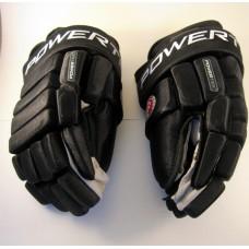 Powertek V5.0 Ice Hockey Gloves