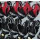 75% OFF! Powertek S8 Pro Gloves