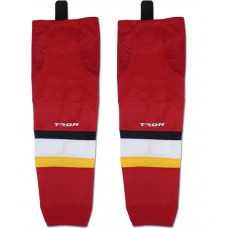 SK300 NRMHA Dry Fit Hockey Socks