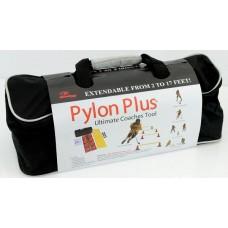 Pylon Plus Ultimate Training Tool