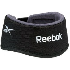 Reebok 4K Neck Guard