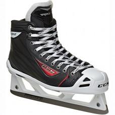 CCM RBZ 70 Goalie Skates