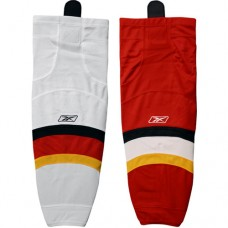 Reebok Edge NRMHA SX100 Hockey Socks