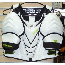 50% OFF! Reebok Lacrosse Shoulder Pads