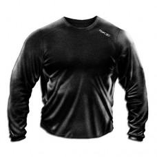 Reebok Speedwick Performance Long & Short Sleeve Shirts
