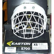 Easton/Otny Ringette Helmet Combo