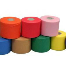 Pro Foam Wrap